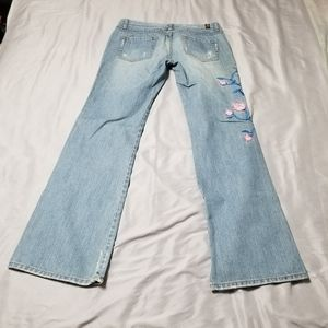 Simply Best Jeans Jeans - 🎀🛒 3 for $15 🛒🎀